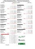 Uitslagen NIDM Speelweek 1.xlsx - koninklijke belgische biljartbond - Page 6