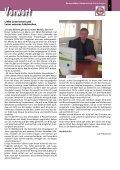 Jahrbuch 2010 - Seite 3