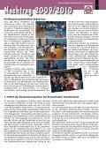Jahrbuch 2010 - Seite 7