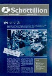 editorial - Alt-Schotten