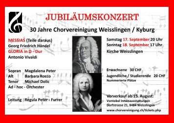 dur antonio vivaldi sopran magdalena peter alt barbara rocco - Antonio Vivaldi Lebenslauf