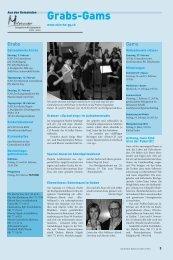 Kibo 10 02 - Kirchgemeinde Grabs-Gams