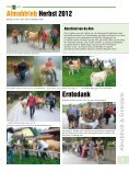 Bericht von Hrn. Dipl.-Päd. Ing. Andreas Sulzer - Land- und ... - Page 3