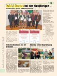 Bericht von Hrn. Dipl.-Päd. Ing. Andreas Sulzer - Land- und ... - Page 4