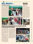 Bericht von Hrn. Dipl.-Päd. Ing. Andreas Sulzer - Land- und ... - Page 5