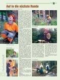 Bericht von Hrn. Dipl.-Päd. Ing. Andreas Sulzer - Land- und ... - Page 6