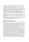 Gutshaus Pollitz - Seite 4