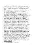 Gutshaus Pollitz - Seite 5