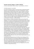 Living. Die GESIBA - Beiträge zur Stadt- und Wohnkultur - Seite 2