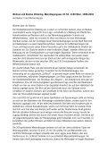 Living. Die GESIBA - Beiträge zur Stadt- und Wohnkultur - Seite 5
