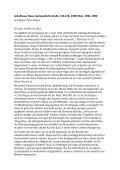Living. Die GESIBA - Beiträge zur Stadt- und Wohnkultur - Seite 7