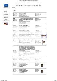 aktuelles_2009.pdf
