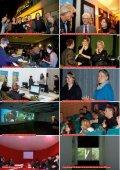 Festivalüberblick - Kasseler Dokumentarfilm- und Videofest - Seite 2