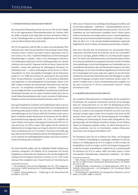Iurratio – Juristische Nachwuchsförderung eV
