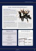Iurratio – Juristische Nachwuchsförderung eV - Seite 3
