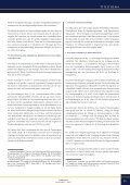 Iurratio – Juristische Nachwuchsförderung eV - Seite 7