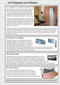 VBH Ganzglas-Innentüren 2007 - reicherter-fenster.de - Seite 3