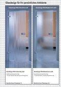 VBH Ganzglas-Innentüren 2007 - reicherter-fenster.de - Seite 5