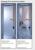 VBH Ganzglas-Innentüren 2007 - reicherter-fenster.de - Seite 6