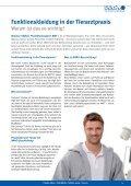 WDT Praxisbekleidung - Seite 3