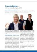WDT Praxisbekleidung - Seite 4