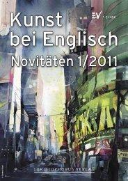 Die Kunst-Akademie - Christophorus-Verlag