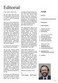 Die Firma und ihre Filialen - Christophorus Gesellschaft - Seite 3
