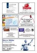 Die Firma und ihre Filialen - Christophorus Gesellschaft - Seite 6