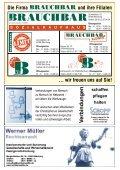 Die Firma und ihre Filialen - Christophorus Gesellschaft - Seite 2