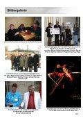 Die Firma und ihre Filialen - Christophorus Gesellschaft - Seite 5