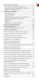 Evangelisches Bildungswerk Bamberg Oktober ... - ebw Bamberg - Seite 3