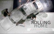 Download PDF / 412 KB - Porsche