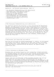 DSV-Newsletter 30.04.01 15:30 hemmers@dsv-saaten.de