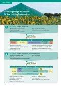 DSV Energiepflanzen - Die ganze Fruchtfolge nutzen 1,84 - Seite 4