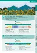 DSV Energiepflanzen - Die ganze Fruchtfolge nutzen 1,84 - Seite 5