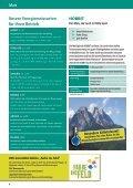 DSV Energiepflanzen - Die ganze Fruchtfolge nutzen 1,84 - Seite 6