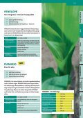 DSV Energiepflanzen - Die ganze Fruchtfolge nutzen 1,84 - Seite 7