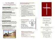 pdf-Datei zum download - St. Matthäus online