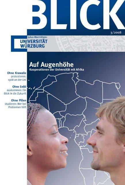 Dokument 1.pdf (3.494 KB) - OPUS - Universität Würzburg