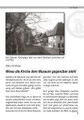 Weihnachtspfarrbrief 2012 - Pfarramt St. Christophorus - Seite 3