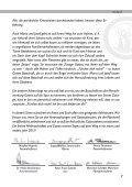 Weihnachtspfarrbrief 2012 - Pfarramt St. Christophorus - Seite 7