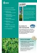 DSV COUNTRY - Saatgut für erfolgreichen Futterbau 3,37 - Seite 2