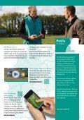 DSV COUNTRY - Saatgut für erfolgreichen Futterbau 3,37 - Seite 5