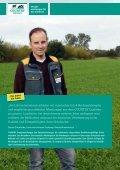 DSV COUNTRY - Saatgut für erfolgreichen Futterbau 3,37 - Seite 6