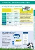 DSV COUNTRY - Saatgut für erfolgreichen Futterbau 3,37 - Seite 7