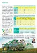 Die organische Frühjahrs düngung richtig berechnen - DSV - Seite 3