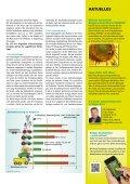 Bodenschonung und Dieseleffi zienz durch bessere Bereifung - DSV - Seite 2