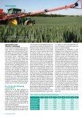 Getreide - DSV - Seite 3