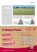 Getreide - DSV - Seite 4