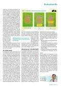 Indirekte Land- nutzungs änderungen (iLUC) - Ufop - Page 2